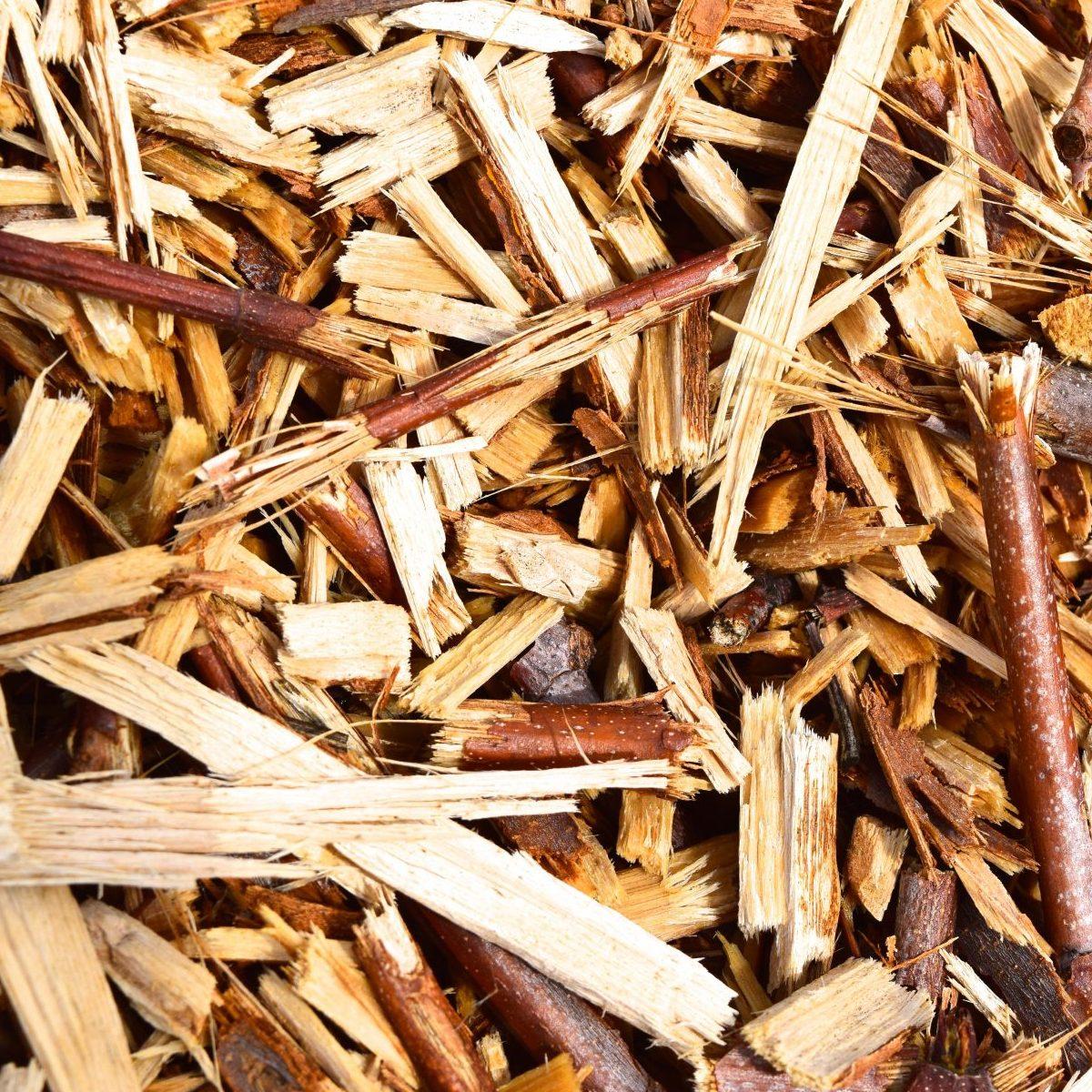 wood-705659